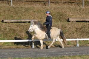 Ennen 1 13 Haukur Tryggvason Þýskaland